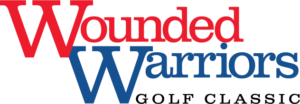 WWGC_Logo_2015_Fnl