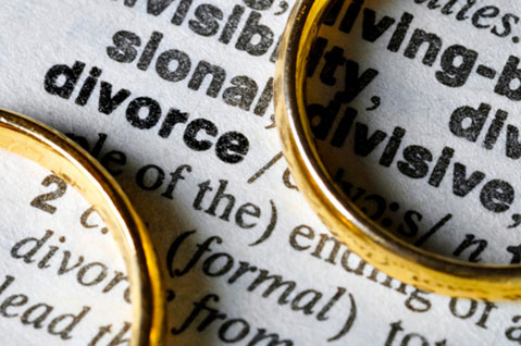 How residency requirements affect divorce in virginia melone law pc while you always have the right to represent yourself in a divorce you may be unknowingly giving up important rights in filing for a divorce solutioingenieria Gallery