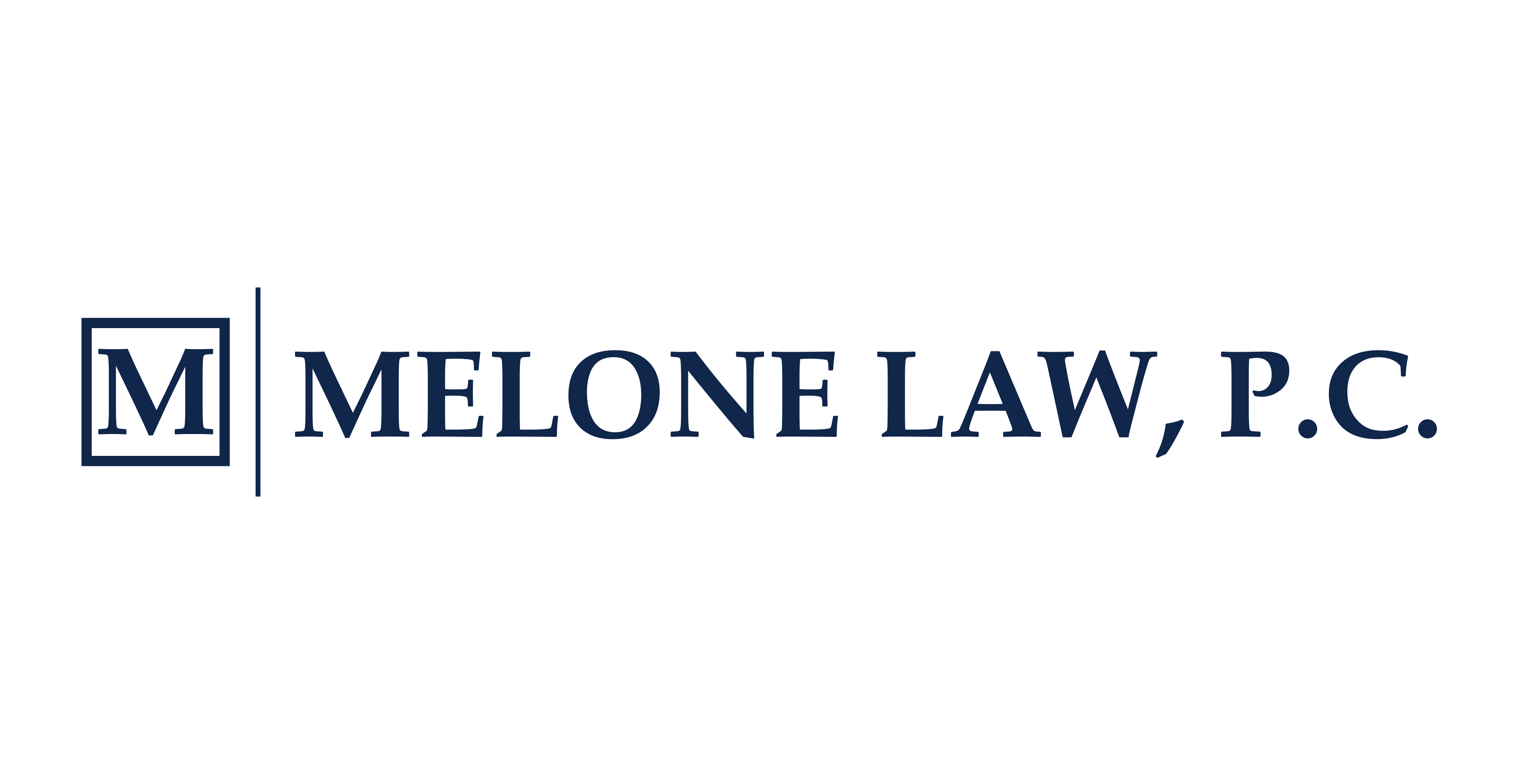 Family Law & Divorce Attorney | Melone Law PC | Located in Reston VA & Virginia Beach VA