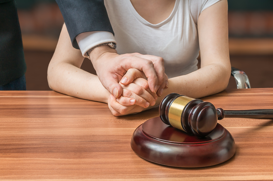What Can I Do About a False CPS Report? | Melone Hatley, P.C.